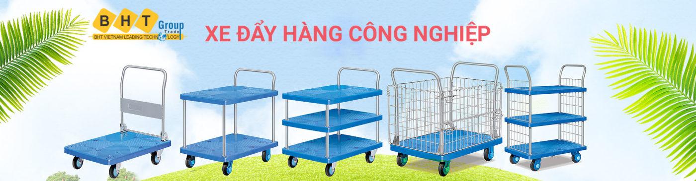 Xe-day-hang-cong-nghiep-gia-re